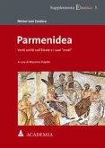 Parmenidea