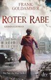 Roter Rabe / Max Heller Bd.4