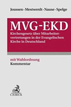 MVG-EKD