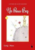 Yn Prince Beg