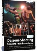 Dessous-Shooting