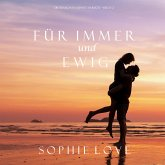 Für Immer und Ewig (Die Pension in Sunset Harbor – Buch 2) (MP3-Download)