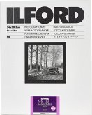 1x 50 Ilford MG RC DL 1M 24x30