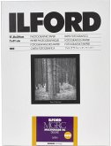 1x100 Ilford MG RC DL 25M 18x24
