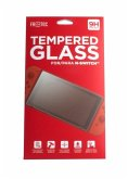 Tempered Glass Screen Protector for N-Switch