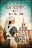 Das Hospital der Hoffnung (eBook, ePUB)