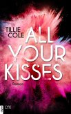 All Your Kisses (eBook, ePUB)