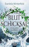 Blutschicksal / Die Quellen von Malun Bd.3 (eBook, ePUB)