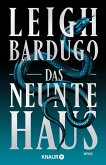 Das neunte Haus (eBook, ePUB)