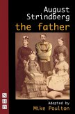 The Father (NHB Classic Plays) (eBook, ePUB)