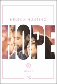 HOPE / Mills Brothers Bd.4 (eBook, ePUB)