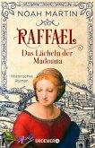 Raffael - Das Lächeln der Madonna (eBook, ePUB)