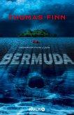 Bermuda (eBook, ePUB)