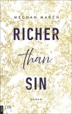Richer than Sin Bd.1 (eBook, ePUB)
