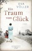Ein Traum vom Glück / Ruhrpott Saga Bd.1 (eBook, ePUB)