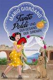 Tante Poldi und der Gesang der Sirenen / Tante Poldi Bd.5 (eBook, ePUB)