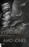 Bad Romance / Elite Kings Club Bd.5 (eBook, ePUB)