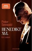 Benedikt XVI. (eBook, ePUB)