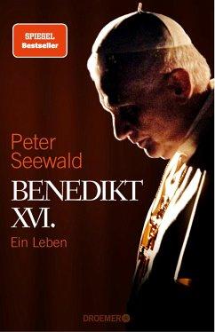 Benedikt XVI. (eBook, ePUB) - Seewald, Peter