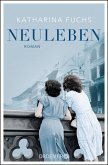 Neuleben (eBook, ePUB)