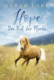 Hope (eBook, ePUB)