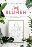 Aufblühen (eBook, ePUB)