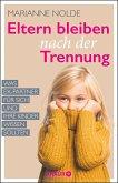 Eltern bleiben nach der Trennung (eBook, ePUB)