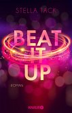 Beat it up (eBook, ePUB)