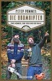 Die Baumhirten (eBook, ePUB)