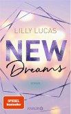 New Dreams / Green Valley Love Bd.3 (eBook, ePUB)