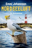 Mordseeluft (eBook, ePUB)