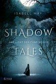 Das Licht der fünf Monde / Shadow Tales Bd.1 (eBook, ePUB)