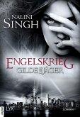 Engelskrieg / Gilde der Jäger Bd.12 (eBook, ePUB)