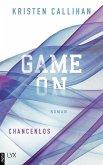 Chancenlos / Game on Bd.2 (eBook, ePUB)
