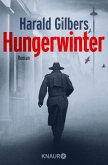 Hungerwinter / Kommissar Oppenheimer Bd.5 (eBook, ePUB)