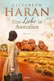 Eine Liebe in Australien (eBook, ePUB)