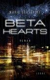 Beta Hearts / Neon Birds Bd.3 (eBook, ePUB)