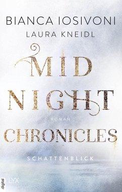 Schattenblick / Midnight Chronicles Bd.1