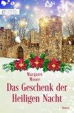 Das Geschenk der Heiligen Nacht (eBook, ePUB)
