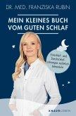 Mein kleines Buch vom guten Schlaf (eBook, ePUB)