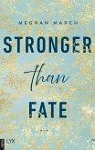 Stronger than Fate / Richer than Sin Bd.3 (eBook, ePUB)