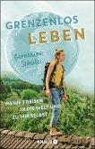 Grenzenlos leben (eBook, ePUB)