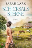 Schicksalssterne (eBook, ePUB)
