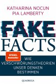 Fake Facts (eBook, ePUB)