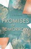 Promises of Tomorrow (eBook, ePUB)