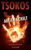 Abgefackelt / Paul Herzfeld Bd.2 (eBook, ePUB)