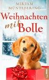 Weihnachten mit Bolle (eBook, ePUB)