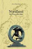 Nordland. Der Weg zu dir selbst. (eBook, ePUB)