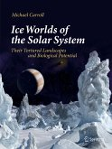 Ice Worlds of the Solar System (eBook, PDF)