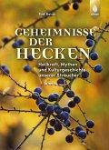 Geheimnisse der Hecken (eBook, ePUB)
